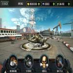 تصویر : http://rozup.ir/thumb150/2273664/Gunship-Strike-3D3.jpg