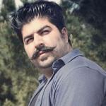 http://rozup.ir/view/2682881/BehnamBani200.jpg