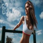 تصویر : http://rozup.ir/thumb150/2696947/1496713760_maxresdefault.jpg