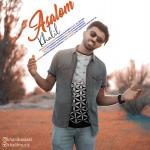 http://rozup.ir/view/2830139/Khalil_Asalom.jpg