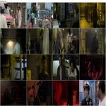 تصویر : http://rozup.ir/thumb150/3047034/Primal-2019-Movie.jpg