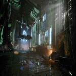 تصویر : http://rozup.ir/thumb150/3234843/202011100111281128.com.jpg