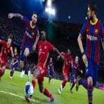تصویر : http://rozup.ir/thumb150/3255982/eFootball-PES-2021-screenshots-03-780x439.jpg