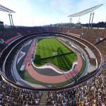 تصویر : http://rozup.ir/thumb150/3255983/eFootball-PES-2021-screenshots-05-780x439.jpg