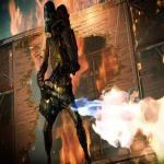 تصویر : http://rozup.ir/thumb150/3257097/Zombie-Army-4-Dead-War-screenshots-01-780x439.jpg