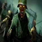 تصویر : http://rozup.ir/thumb150/3257098/Zombie-Army-4-Dead-War-screenshots-02-780x439.jpg