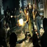 تصویر : http://rozup.ir/thumb150/3257099/Zombie-Army-4-Dead-War-screenshots-03-780x439.jpg