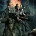 تصویر : http://rozup.ir/thumb150/3257100/Zombie-Army-4-Dead-War-screenshots-06-780x439.jpg