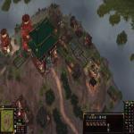 تصویر : http://rozup.ir/thumb150/3310972/Stronghold-Warlords-screenshots-06-780x439.jpg