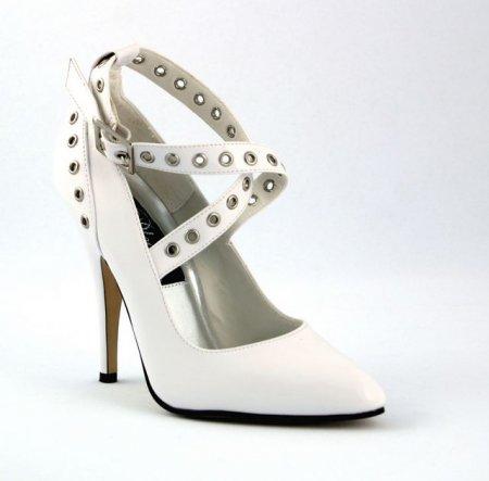 مدل کفش1