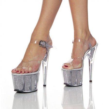 جدیدترین و شیک ترین مدل کفش زنانه و دخترانه - مد روزمدل کفش 2