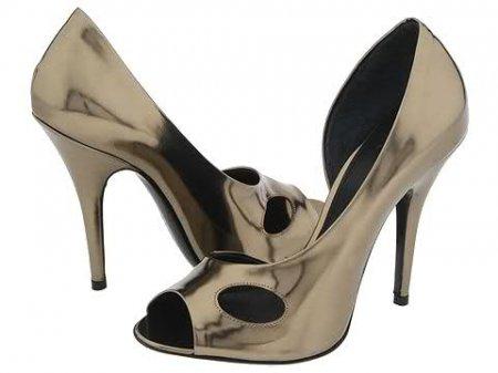 مدل کفش 3
