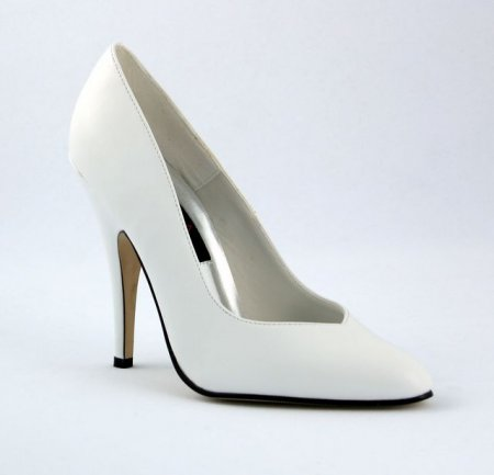 مدل کفش 4