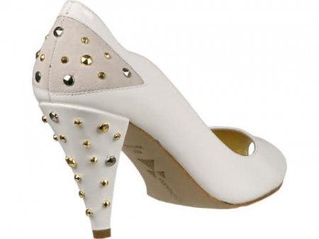 مدل کفش 5