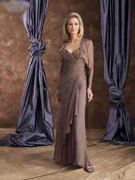 ژورنال لباس مجلسی 2012