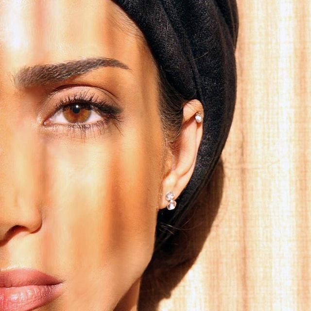 عکس های زیبای خاطره اسدی