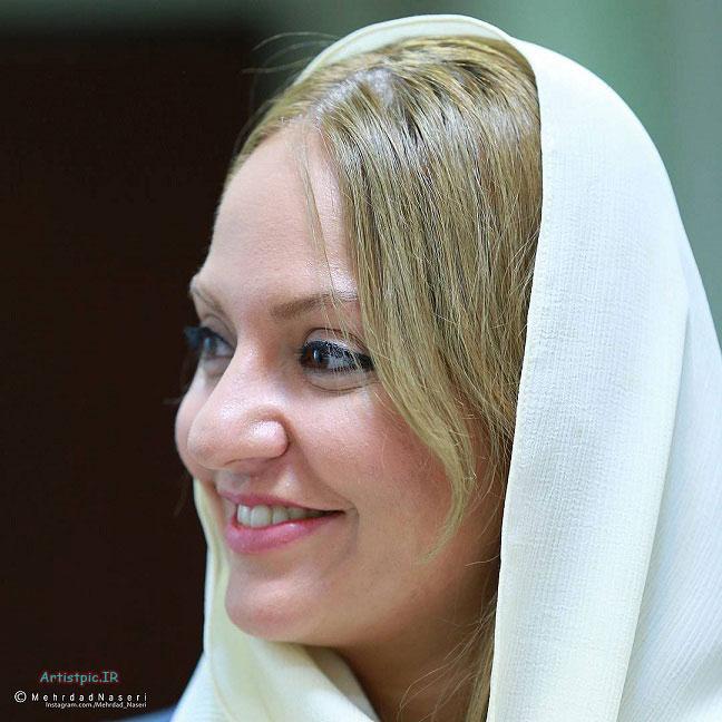 عکس های خوشگل مهناز افشار در اکران مردمی فیلم نهنگ عنبر در سینما کوروش