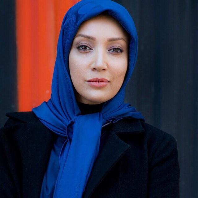 عکس های جدید و زیبای نگار عابدی