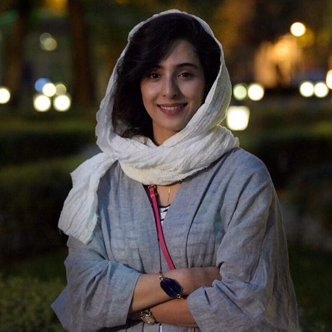 عکس های جدید و زیبای آناهیتا افشار