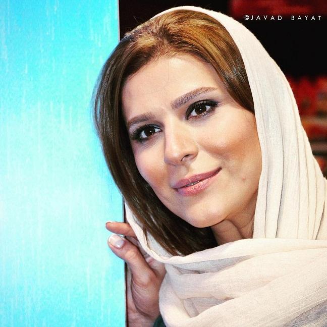 عکس های شیک و جذاب سحر دولتشاهی