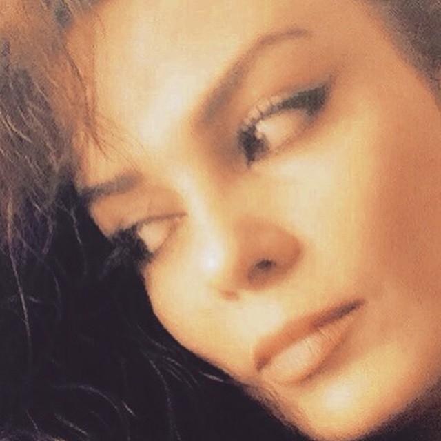 عکس های جدید و زیبای سارا خوئینی ها
