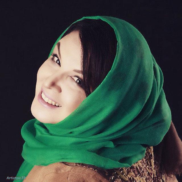 عکس های زیبای شهره سلطانی