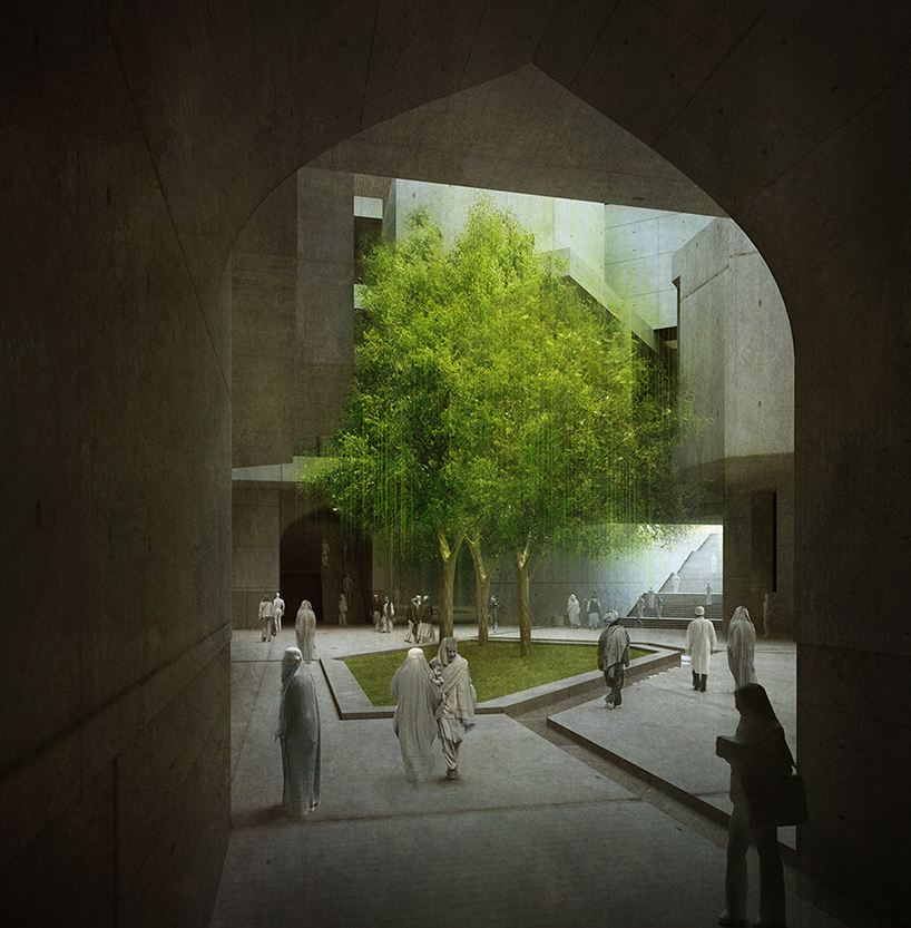 http://rozup.ir/up/1368117/Pictures/mousium/mca_timeless_cube__afghanistan_portal_interior_foyer.jpg