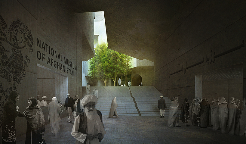 http://rozup.ir/up/1368117/Pictures/mousium/mca_timeless_cube_afghanistan_main_entrance.jpg