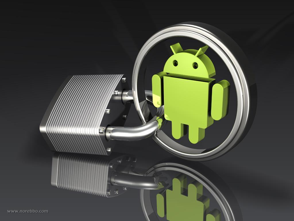 بازکردن قفل گوشی شما بدون پاک شدن اطلاعات