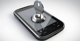 بازکردن قفل پترن گوشی اندروید بدون پاک شدن اطلاعات - سری 2