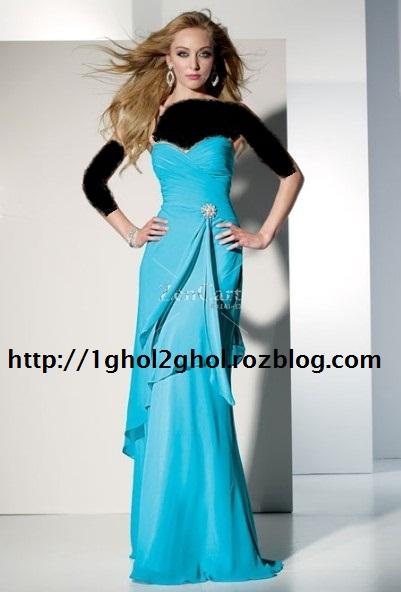 http://rozup.ir/up/1ghol2ghol/014/elegant-strapless-sweetheart-sleeveless-blue-chiffon-pleated-beading-floor-length-a-line-long-prom-dress-lpd842113448238700.jpg
