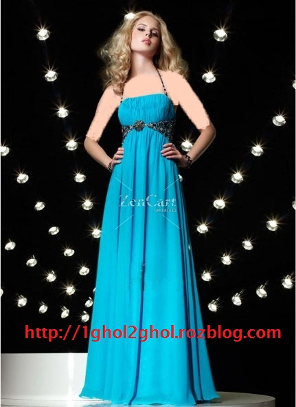 http://rozup.ir/up/1ghol2ghol/014/halter-sleeveless-deepskyblue-chiffon-pleated-beading-floor-length-zipper-up-a-line-long-prom-dress-lpd8436-13448400760.jpg