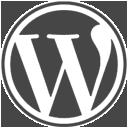 ورژن جدید افزونه آماره وردپرس WP-Statistics 3.1.4