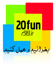 http://rozup.ir/up/20fun/aks/amal-konim.png