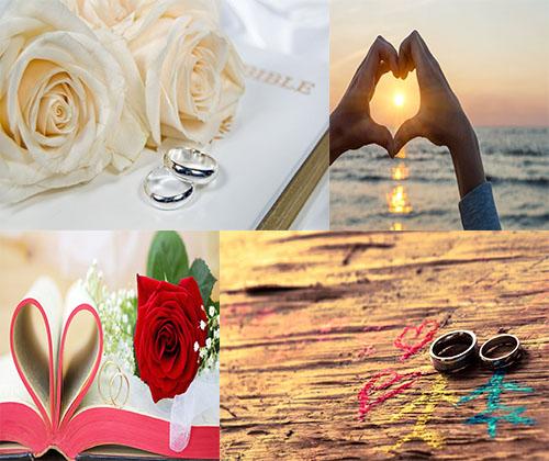 جدیدترین و قشنگترین عکس های عاشقانه