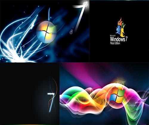 جدیدترین عکس های تاپ و فوق زیبا مخصوص ویندوز سون
