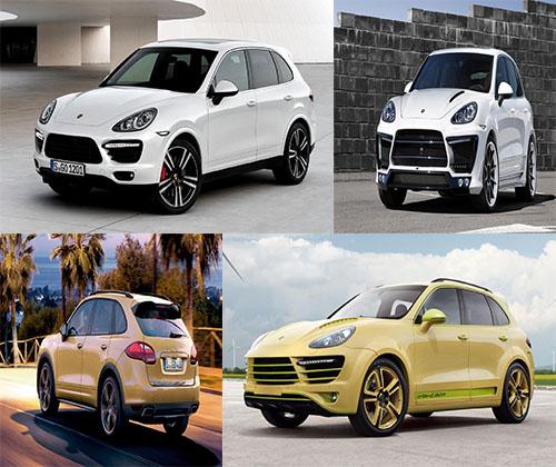 عکس های بسیار زیبا از ماشین های Benz,bmwو....