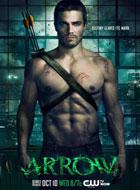 http://rozup.ir/up/2karbon/AksfilmHastiFilm/Arrow.jpg