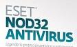 دانلود ویروس کش محبوبESET NOD32 Antivirus 6.0.3