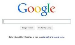 جستجو کردن در گوگل به صورت شخصی ناشناس