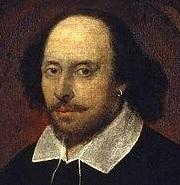 سخنان ویلیام شکسپیر