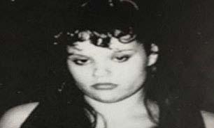 تجاوز جنسي پسر جوان به دختر 18 ساله