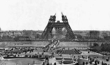 10 عکس نادر در تاریخ