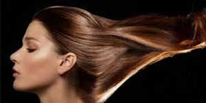 نکات و دانستنیهای مهم برای رشد مو