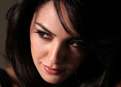 بیوگرافی نازنین بنیادی بازیگر ایرانی هالیوود