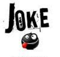 مطالب خنده دار