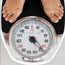 وزن بدن بر عملکرد جنسی موثر است