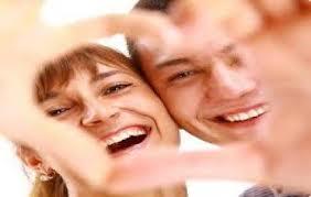 بهبودی زندگی جنسی
