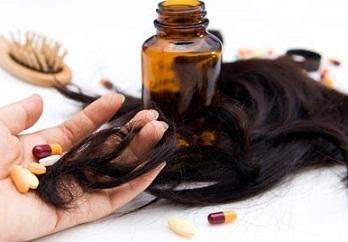 مقدار طبیعی ریزش مو چقدر است