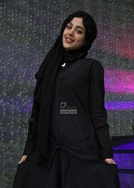 جدیدترین تک عکسهای بازیگران زن ایرانی